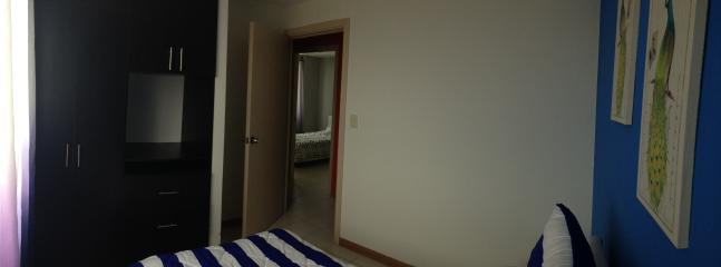 inside view of room #2