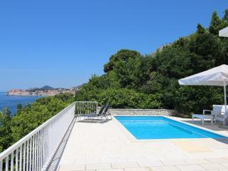 Villa Alisa Dubrovnik