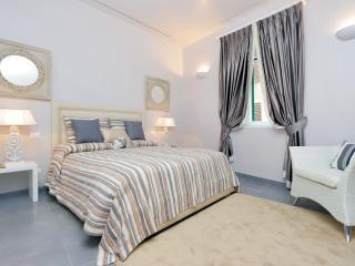 Residenza Romana Zucchelli - Suite Aurora