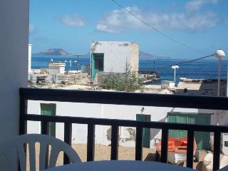 2 bedroom Villa in Famara, Canary Islands, Spain : ref 5249221