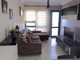 APARTMENT KARZAN IN SAN BARTOLOME FOR 4P, San Bartolome