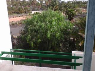 3 bedroom Villa in Costa Teguise, Canary Islands, Spain : ref 5249241