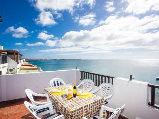 2 bedroom Villa in Playa Blanca, Canary Islands, Spain : ref 5249243