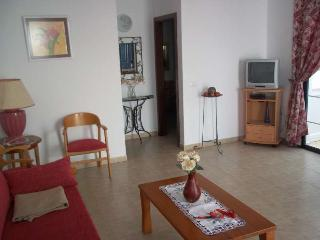 APARTMENT PHEFITRI IN CALETA DE SEBO FOR 2P