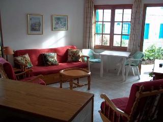 2 bedroom Apartment in Arrieta, Canary Islands, Spain - 5691495
