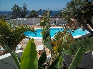 1 bedroom Villa in Puerto del Carmen, Canary Islands, Spain : ref 5249294