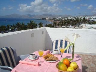 2 bedroom Villa in Puerto del Carmen, Canary Islands, Spain : ref 5249222