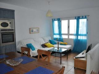 APARTMENT ZABIFAM IN FAMARA FOR 4P