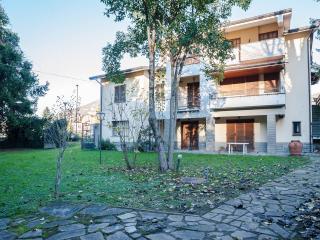 I Pioppi Mansarda 100m quadri in casa indipendente, Pieve Santo Stefano