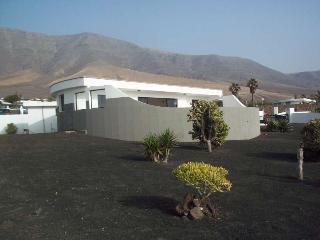 3 bedroom Villa in Famara, Canary Islands, Spain - 5691444