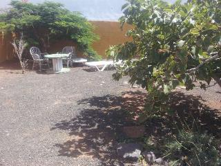 BUNGALOW SURFLOFT IN FAMARA FOR 4P
