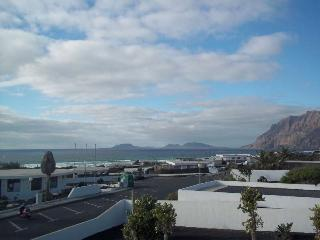 3 bedroom Apartment in Famara, Canary Islands, Spain : ref 5249332