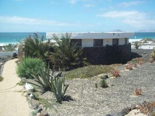 2 bedroom Apartment in Famara, Canary Islands, Spain : ref 5249333