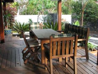3 bedroom Apartment in Costa Teguise, Canary Islands, Spain : ref 5249235