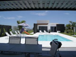 3 bedroom Apartment in Playa Blanca, Canary Islands, Spain : ref 5249206