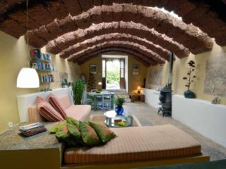 VILLA PLITINA IN TEGUISE FOR 4P, Teguise