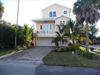Northshore5 Bedroom+Den Luxury Villa Heated Pool, Anna Maria