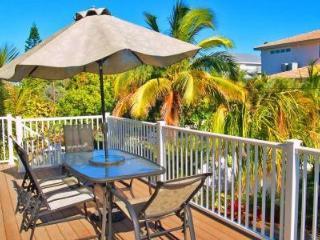 Northshore5 Bedroom+Den Luxury Villa Heated Pool