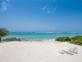 Moon Bay #31, Grand Cayman