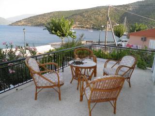 Vintage House, Agia Efimia