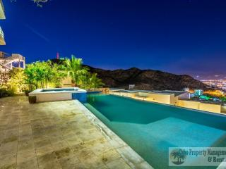 Condo in the Most Exclusive Community in Cabo