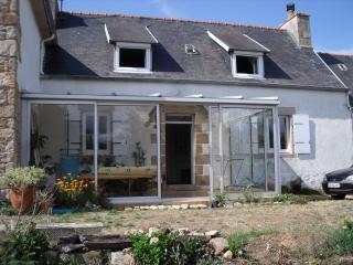 Maison ancienne, Penvenan