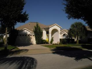 3016 Samosa SPA HOME, Clermont