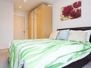 Superb EnSuite Large Luxury Double Private Room, Londres