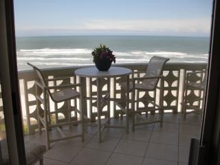 Oceanfront Oasis, New Smyrna Beach