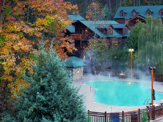 Westgate Smoky Mountains, Gatlinburg