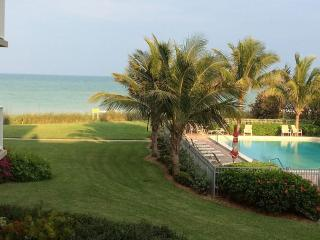 Direct Ocean, Private Beach, Oceanside Pool, Priva, Vero Beach