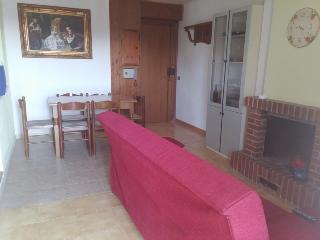 Casa, Camigliatello Silano
