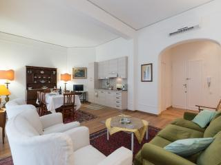 Leopolda Dream Home, Florence