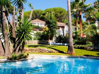 Marbella Hideaway