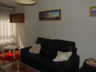 Precioso Apartamento, A Coruña
