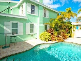 Casa Del Sol C ~ RA56980, Bradenton Beach