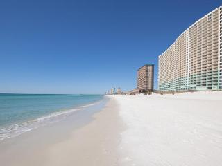 2 Bedroom 2 Bath Condo At Panama City Beach
