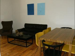 Bernardim Prata apartment in Pena {#has_luxurious…, Lisbona