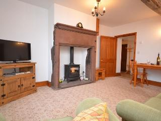 28790 Cottage in Maryport, Allonby