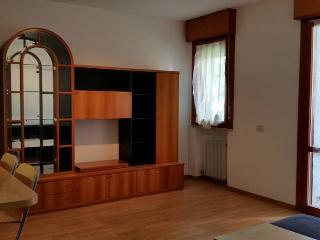 """Corallo"" Apartment Udine Italy"