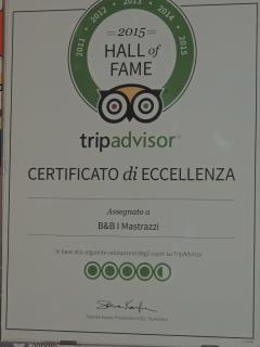 Opinioni ospiti guest review