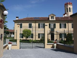 B&B VILLA CARDELLINI, Savigliano