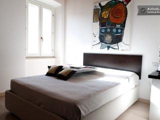 Casa/Studio in Umbria ..Welcome! :)