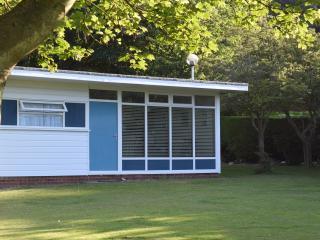 147 Kings Chalet Park, Cromer