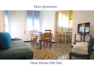 Appartamento a DIANO MARINA, Diano Marina