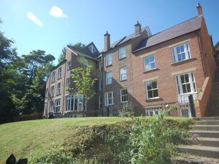 Sylvan House, Durham