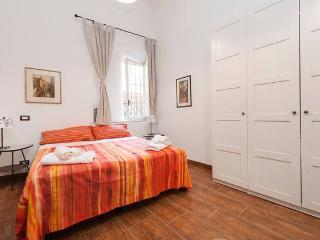 Ines Rome Apartment