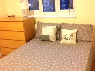 ★GORGEOUS ROOM NEAR QUEEN MARRY_1★, London