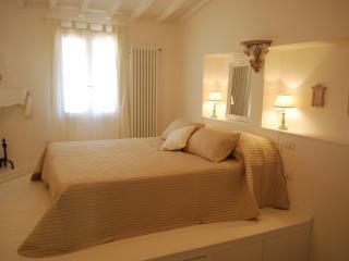 Albizi Suite, Florença