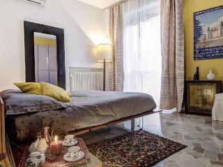 Perrone San Martino - 014419, Pasturago